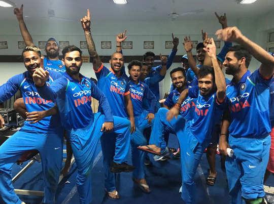 team_india1