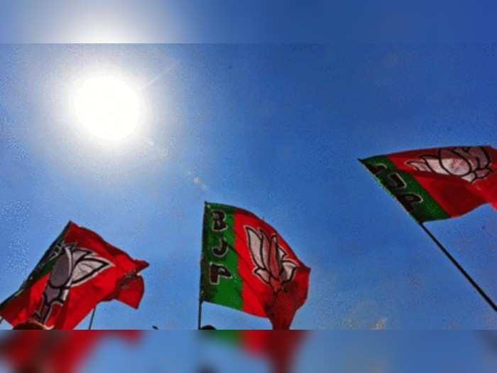 ಗುಜರಾತ್: ಬಿಜೆಪಿ ಟಿಕೆಟ್ಗೆ ಮುಸ್ಲಿಮರ ಕ್ಯೂ