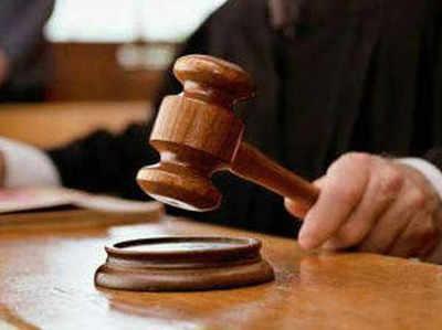 अदालत नें दोनों मामाओं को दोषी करार दिया