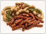 simple effective ways by which you can use tamarind to whiten skin remove blemishes scars