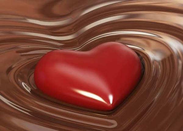 कौन सी चॉकलेट हमारे लिए कितनी सही है?