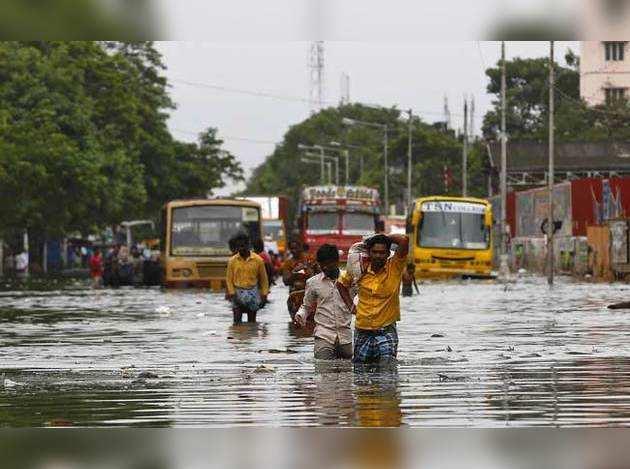 chennai-rain-reuters_650x400_51449395258