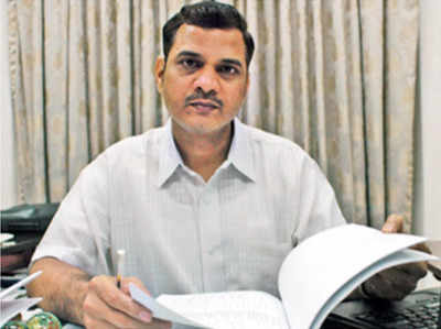 मुंबई के बड़े अस्पतालों के रवैये पर सवाल