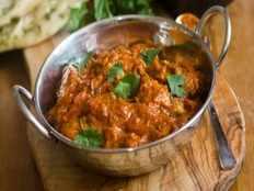 bengali chicken gravy recipe