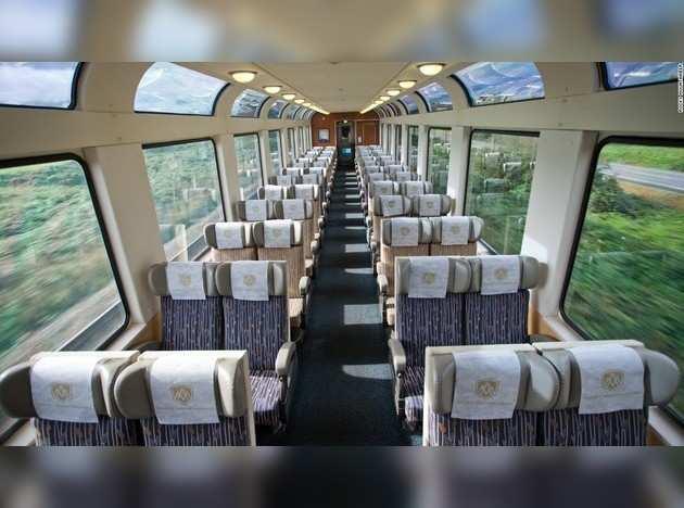 151207152553-luxury-trains-rocky-mountaineer-2-super-169