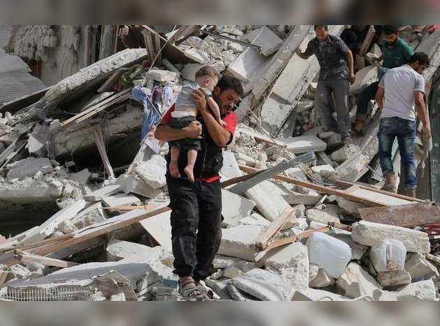 Aleppo_Airstrikes_2016_rtr_img