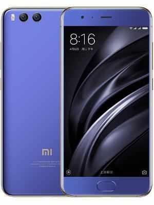 Xiaomi-Mi6-4GB-RAM