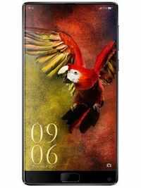 Elephone-S8