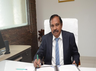 fir registered against bharathiar university vice chancellor