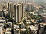 cash shortage fear of punitive action adversely hit realty sector