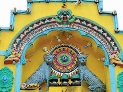 मनगम्मा देवी के रूप में होती है पूजा