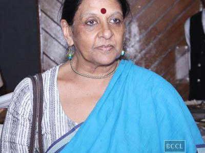 जया जेटली ने PM मोदी की काफी तारीफ की