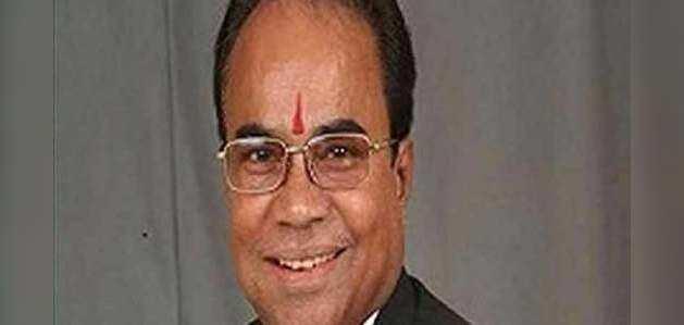 BJP के MLA की फिसली जुबान कहा हमसे बड़ा गुंडा कौन?
