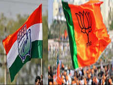 himachals 68 assembly seats go to polls today