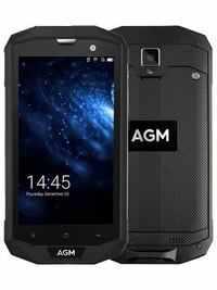 AGM-A8