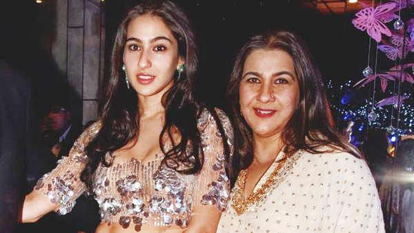 sara ali khans next film to be produced under anushka sharmas banner