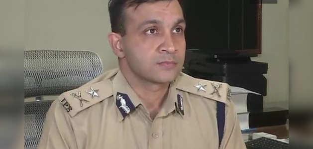 रायन मर्डर: गुरुग्राम पुलिस के बचाव में उतरे पुलिस अधिकारी ने कहा जांच नहीं हुई थी खत्म