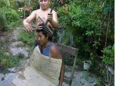 barber joke in malayalam