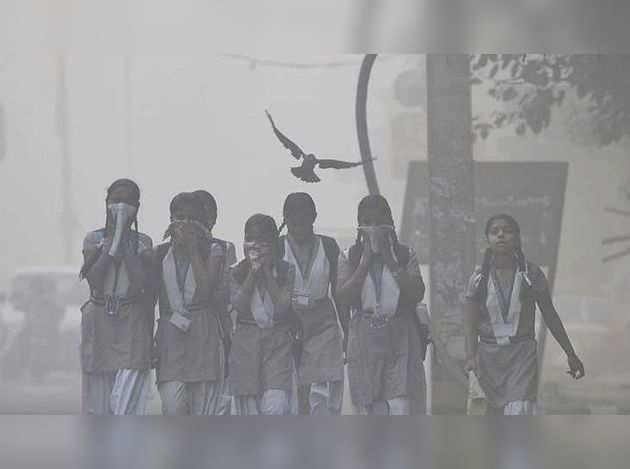 delhi-air-pollution-lead-gettyimages-620866630_730x419