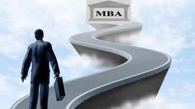 What is MBA 2