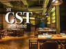 जीएसटी में मिली बड़ी राहत, रेस्ट्रॉन्ट में खाना भी सस्ता