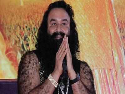 गुरमीत राम रहीम (फाइल फोटो)