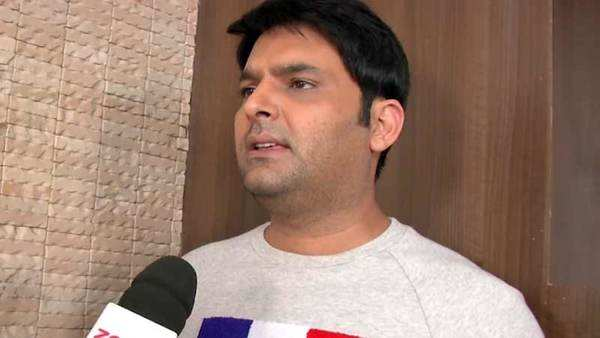 kapil sharma opens up about all controversies surrounding him