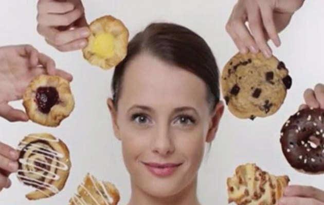 हावी नहीं हो पाएगी Diabetes, अपनाएं ये Tips