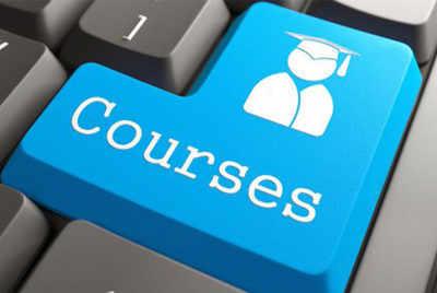 courses2-1024x685