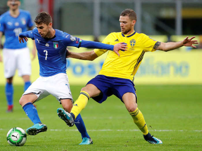 Italy_vs_Sweden