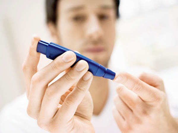 these easy remedies will keep diabetes in control