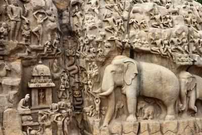 mamallapuram[1]