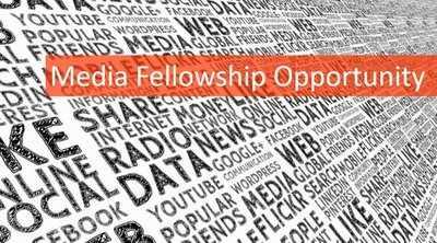 CIPESA-ICT4Democracy-Media-Fellowship-Programme-2017