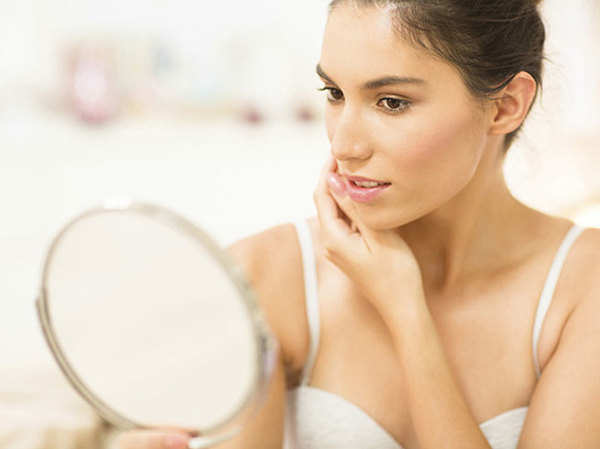 skin care tips to protect from air pollution