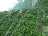 short trip plans from dehradun