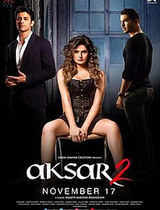 aksar 2 movie review in hindi