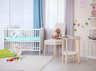 tips to buy furniture for kids room
