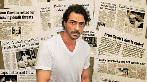 daddy debacle makes arjun rampal cautious about future films