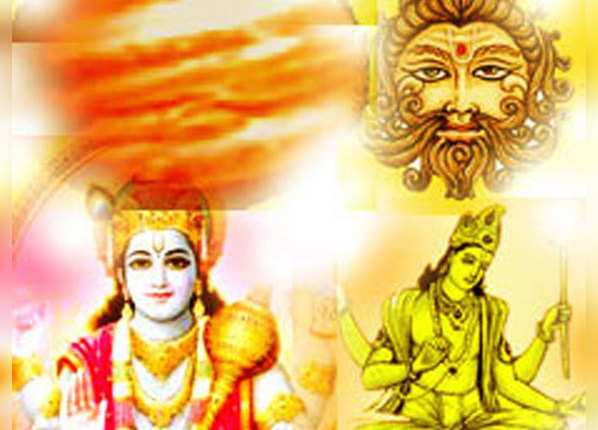 गुरुवार को भगवान विष्णु और बृहस्पति की होती है पूजा