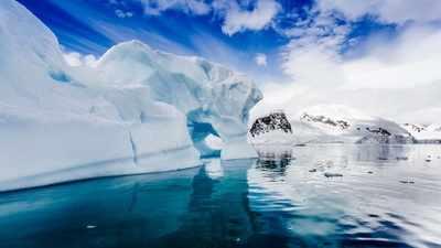 nws-st-antarctica-icebergs-2_1499332893_725x725