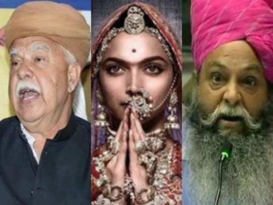 BJP নেতার রোষ! বনসালি-দীপিকার মাথা কাটলে ₹১০ কোটি, পা ভাঙব রণবীরের