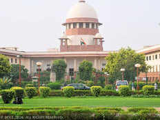 supreme court bars jp associates directors from selling personal assets