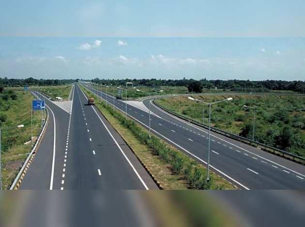 national-highway-5-900x450