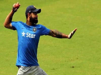 टीम इंडिया के कप्तान ने साधा BCCI पर निशाना