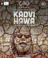 kadvi hawa movie review in hindi