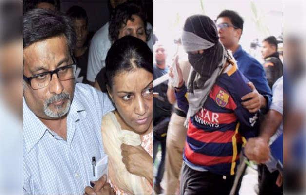 वकील तनवीर अहमद लड़ेंगे आरोपी छात्र का केस