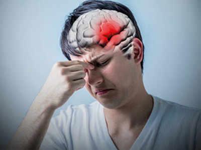 brain-stroke