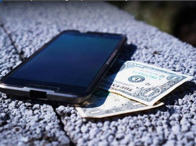इन 5 स्मार्टफोन्स की कीमतों में हाल ही हुई है कटौती