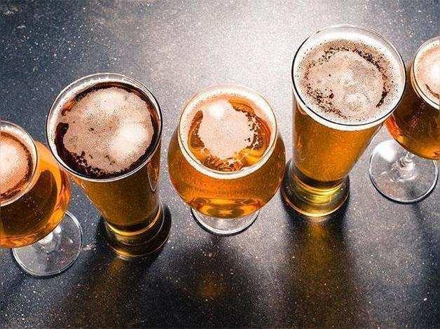liquor-