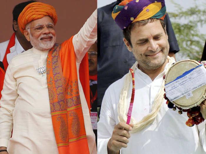 राम मंदिर मुद्दा गुजरात चुनाव में उठ रहा है